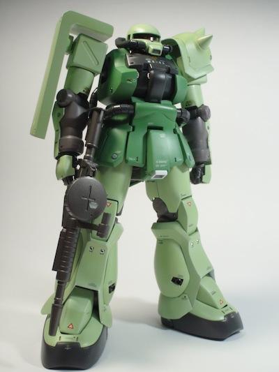 Pa290020