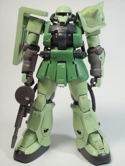 Pa290021