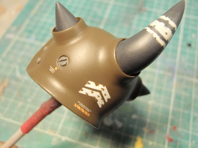 P2030002